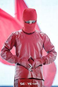 g_dragon_mcd_coup_red-3