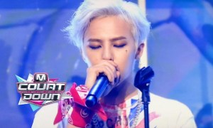 g_dragon_mcountdown