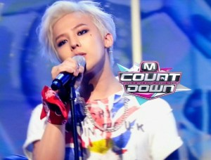 g_dragon_mcountdown_001