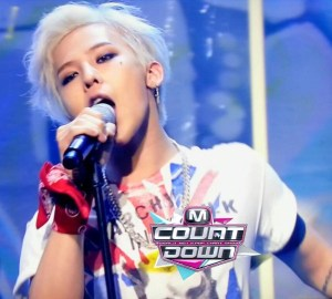 g_dragon_mcountdown_004