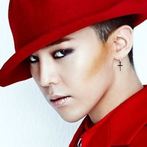gd_g-dragon_space_8_001