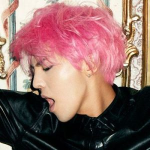 gd_g-dragon_space_8_004