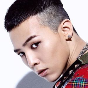 gd_g-dragon_space_8_007