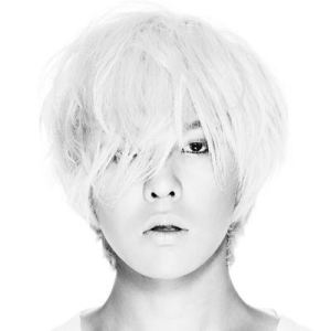 gd_g-dragon_space_8_010