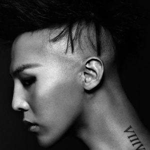 gd_g-dragon_space_8_013