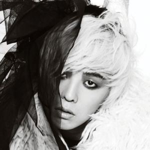 gd_g-dragon_space_8_017