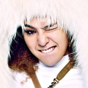 gd_g-dragon_space_8_019