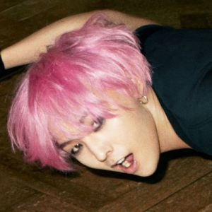 gd_g-dragon_space_8_059