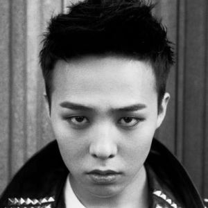 gd_g-dragon_space_8_081