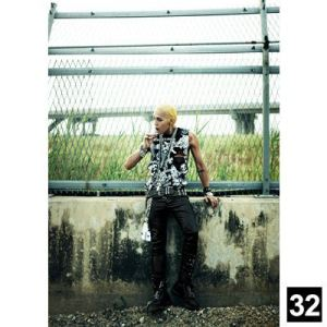 gd_g-dragon_space_8_full_003
