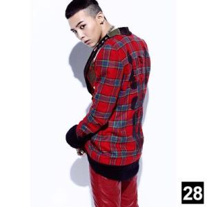 gd_g-dragon_space_8_full_007
