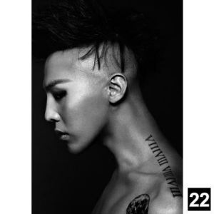 gd_g-dragon_space_8_full_013