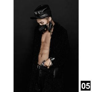 gd_g-dragon_space_8_full_030