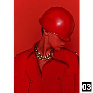 gd_g-dragon_space_8_full_032