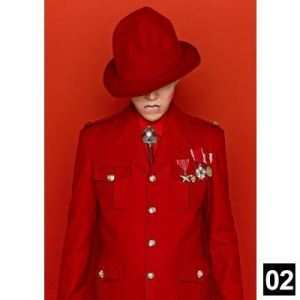 gd_g-dragon_space_8_full_033