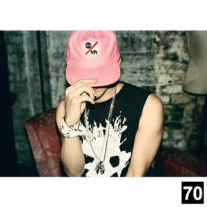 gd_g-dragon_space_8_full_035
