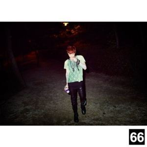 gd_g-dragon_space_8_full_039