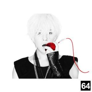 gd_g-dragon_space_8_full_041