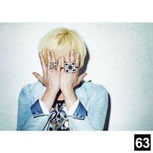 gd_g-dragon_space_8_full_042