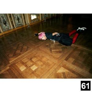 gd_g-dragon_space_8_full_044