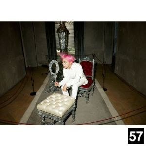 gd_g-dragon_space_8_full_048