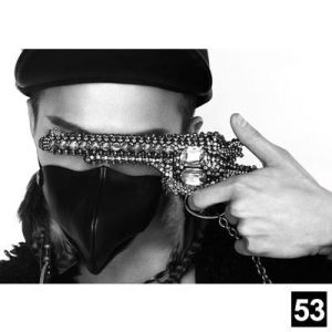 gd_g-dragon_space_8_full_052