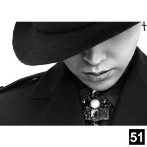 gd_g-dragon_space_8_full_054