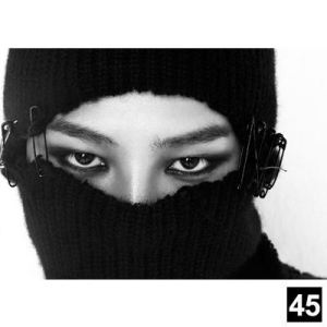 gd_g-dragon_space_8_full_056