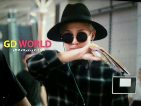 gd_incheon_004