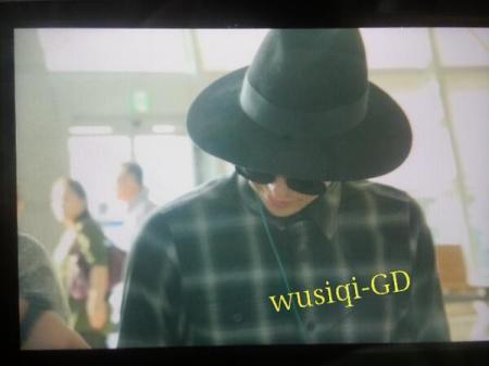 gd_incheon_005