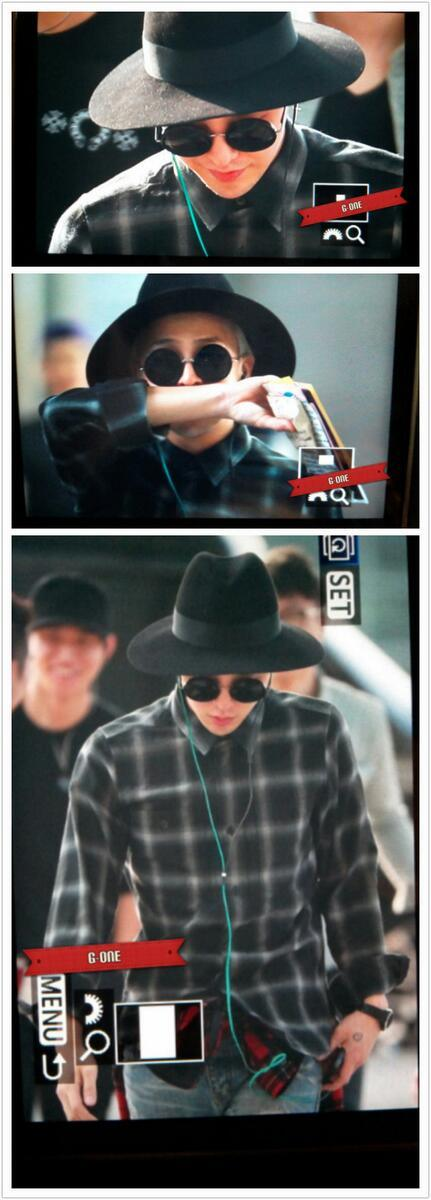 gd_incheon_006