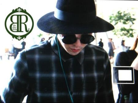 gd_incheon_008