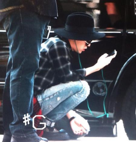 gd_incheon_009