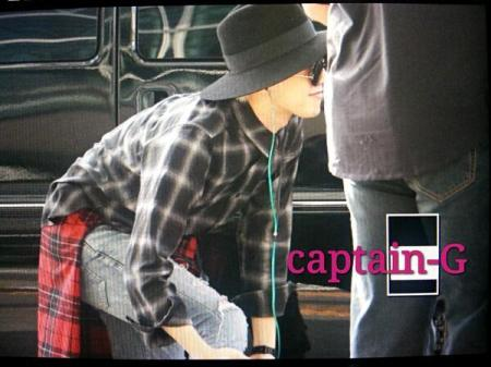 gd_incheon_010
