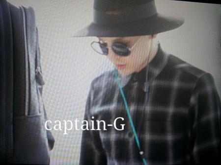 gd_incheon_011