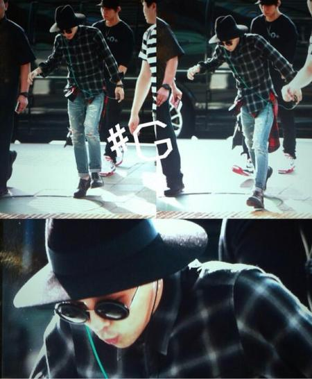 gd_incheon_014