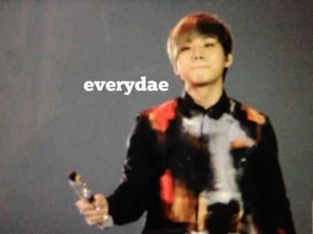 gdfinal-daesung_001