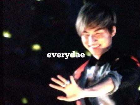 gdfinal-daesung_004