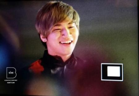 gdfinal-daesung_007