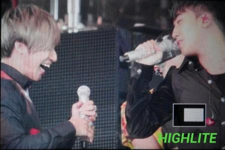 gdfinal-daesung_010