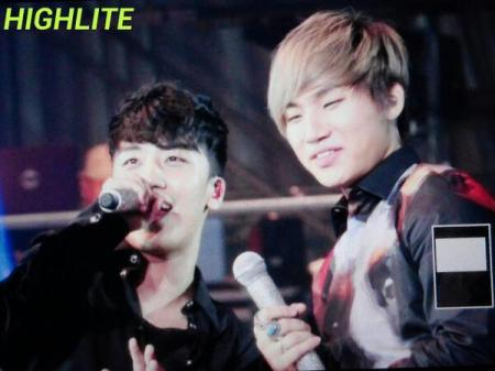 gdfinal-daesung_012