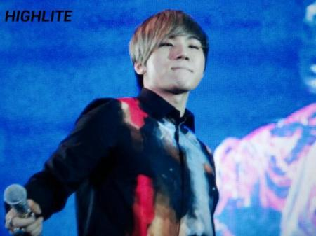 gdfinal-daesung_013