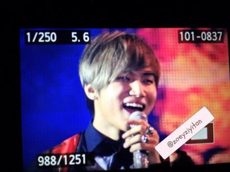 gdfinal-daesung_017