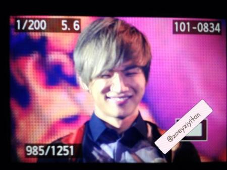 gdfinal-daesung_018