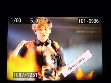 gdfinal-daesung_020