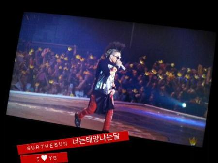 gdfinal-taeyang_005