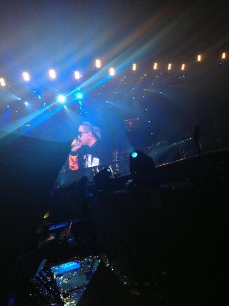 gdfinal-taeyang_011