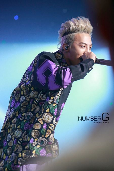 gdragon-sketchbook_003
