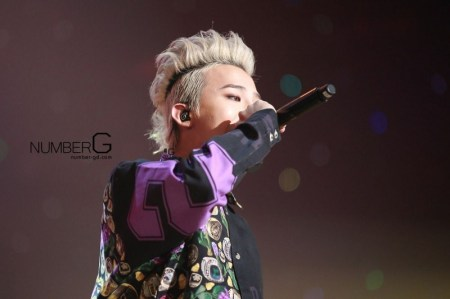 gdragon-sketchbook_004-800x533