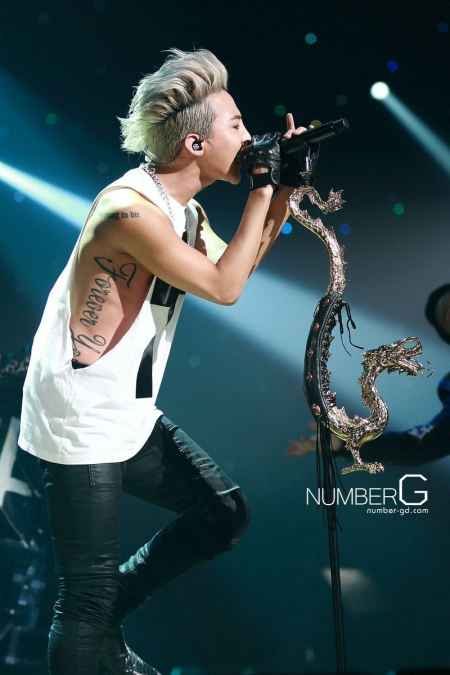 gdragon-sketchbook_008